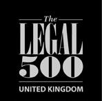 JB LEITCH CELEBRATES ENHANCED LEGAL 500 STATUS FOR 2020