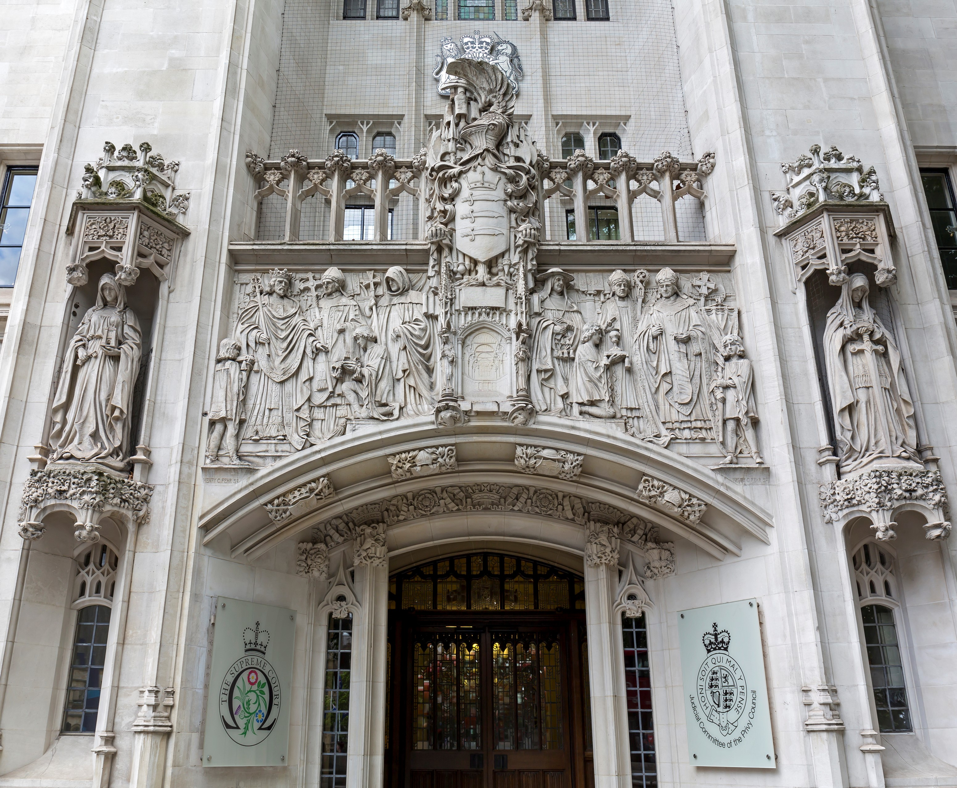 Covenants, Consent & Caution: Commenting on Duval v 11-13 Randolph Crescent Ltd [2020]