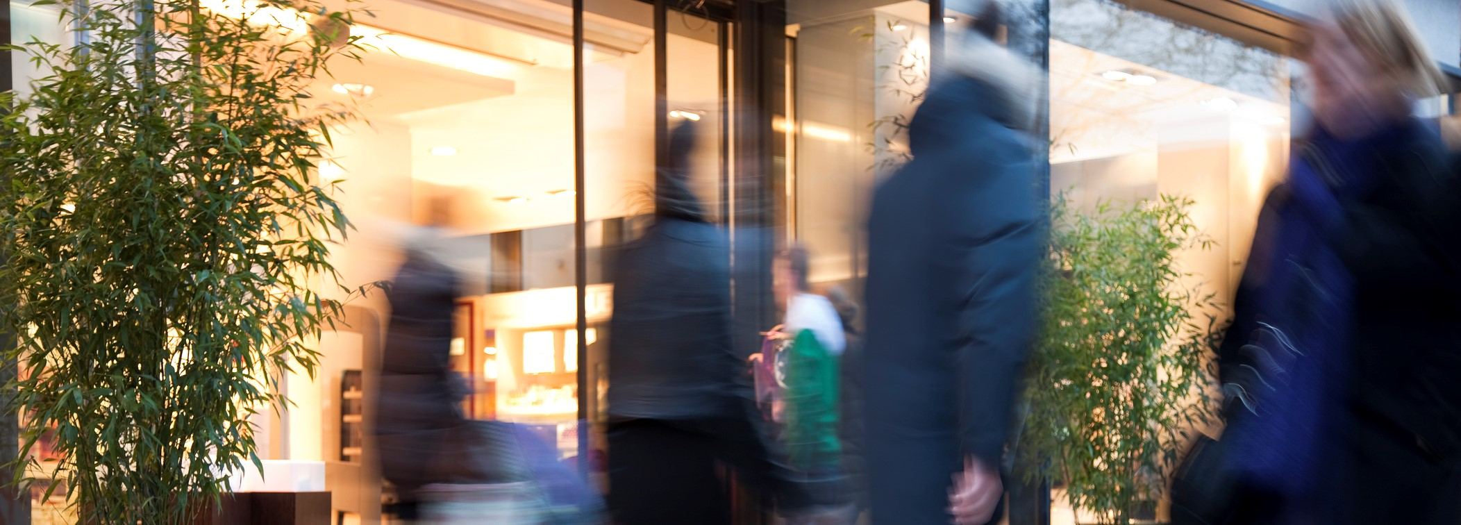 Business Tenancies: Whether a tenant could rely on retail closure during pandemic in arrears proceedings (Commerz Real Investmentgesellschaft mbH v TFS Stores Ltd - 2021)