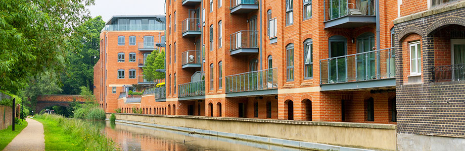 Comment on the CMA Investigation Update  Regarding the Selling of Leasehold Property