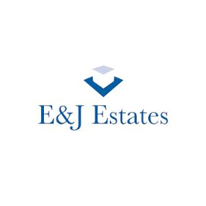 E & J Estates