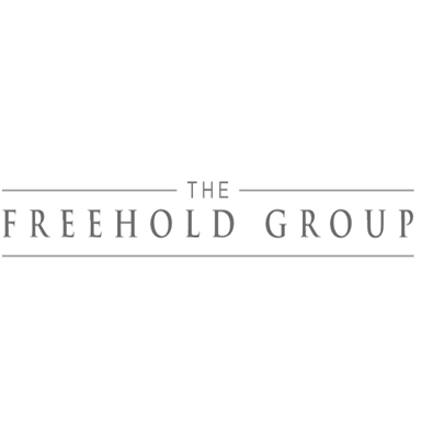 The Freehold Group