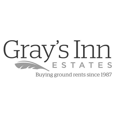 Gray's Inn Estates Group
