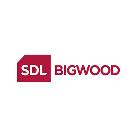 SDL Bigwood