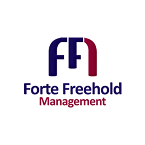 Forte Freehold Management