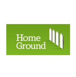 HomeGround Management Ltd