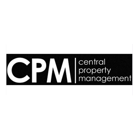 Central Property  Management