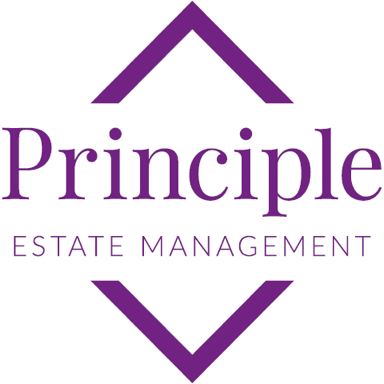 Principle Estate Management