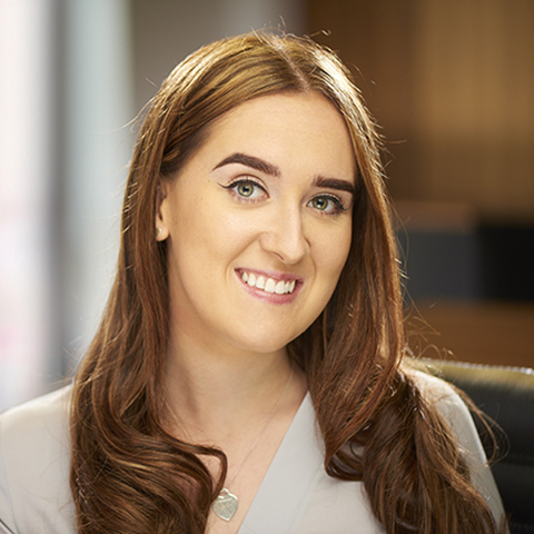 Katie Mitchell