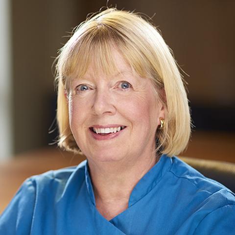Janet Kennett